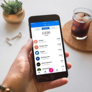 revolut-app_merchants